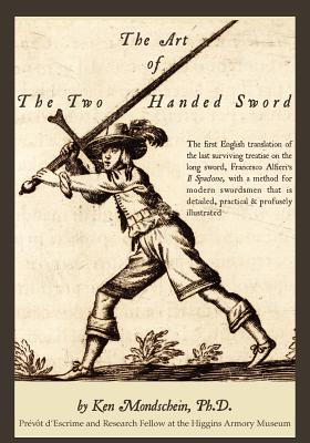 Image for The Art of the Two-Handed Sword