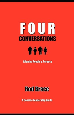 Image for Four Conversations