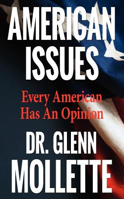 Image for American Issues: Every American Has An Opinion