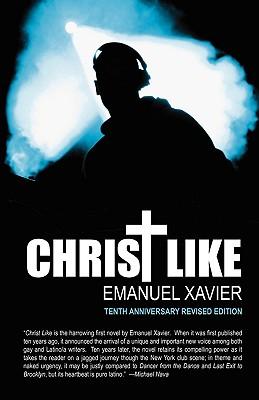 Image for CHRIST LIKE