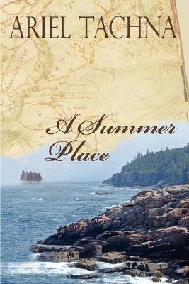 A Summer Place, Tachna, Ariel