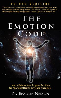 Image for The Emotion Code