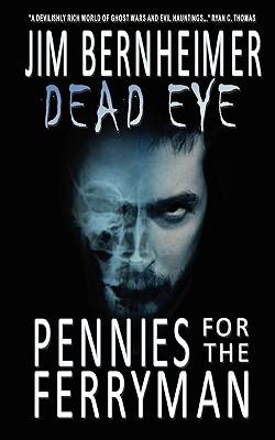 Image for Dead Eye