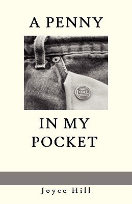 Image for A PENNY IN MY POCKET