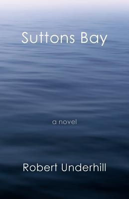 Image for Suttons Bay