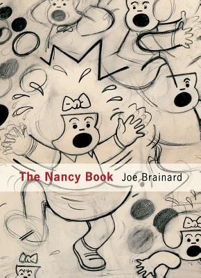 Image for The Nancy Book
