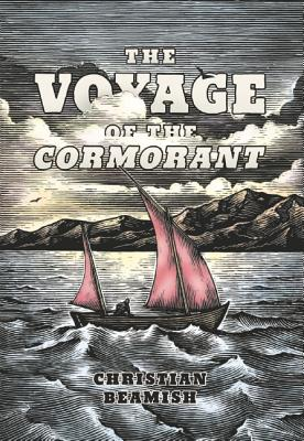 Image for Voyage of the Cormorant