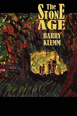 The Stone Age, Klemm, Barry
