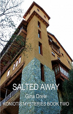 Salted Away, Drew, Gina