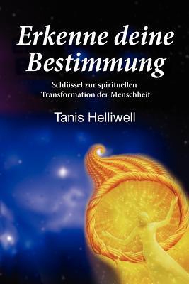 Image for Erkenne deine Bestimmung (German Edition)