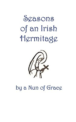 Image for Seasons of an Irish Hermitage