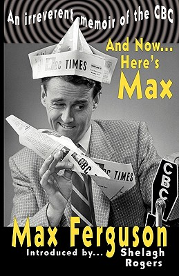 Image for And Now... Here's Max