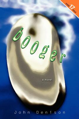 Image for Booger
