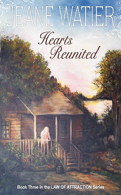 Image for Hearts Reunited