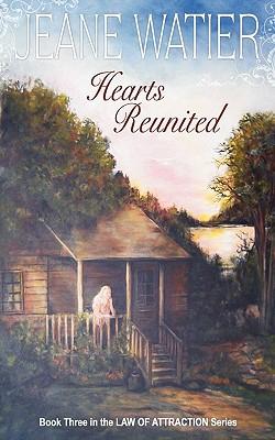 Hearts Reunited, Watier, Jeane