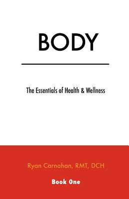 Image for Body