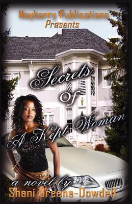 Image for Secrets of a Kept Woman