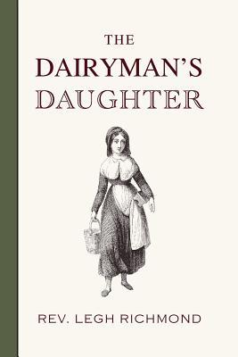 The Dairyman's Daughter, Richmond, Rev. Legh