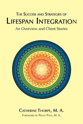 Image for The Success and Strategies of Lifespan Integration