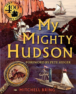 Image for My Mighty Hudson