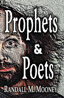 Image for Prophets and Poets