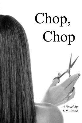 Image for Chop, Chop