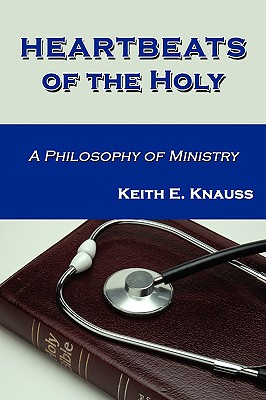 Image for Heartbeats of the Holy