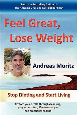 Image for Feel Great, Lose Weight