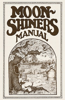 Image for Moonshiners Manual
