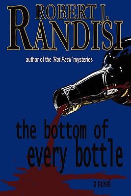 The Bottom of Every Bottle, Randisi, Robert J.