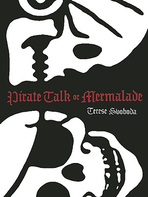 Image for Pirate Talk or Mermalade
