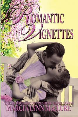 Image for Romantic Vignettes
