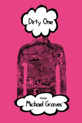 Image for Dirty One