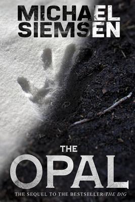 The Opal (Matt Turner) (Volume 2), Siemsen, Michael