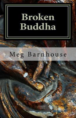 Image for Broken Buddha