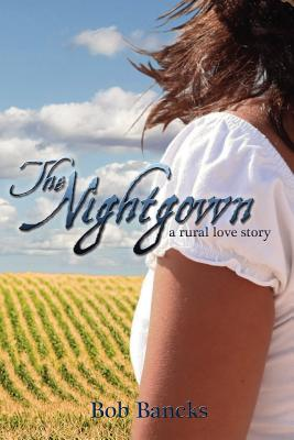 Image for The Nightgown