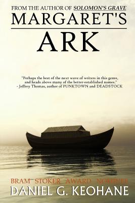 Margaret's Ark, Keohane, Daniel G