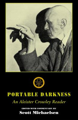 Image for Portable Darkness: An Aleister Crowley Reader