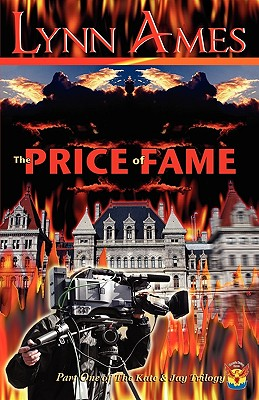 Image for Price Of Fame, The
