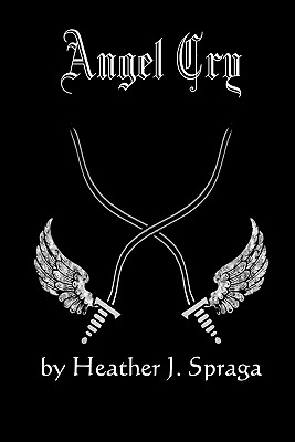 Image for Angel Cry