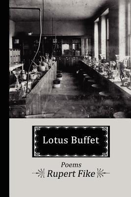 Lotus Buffet, Fike, Rupert