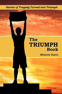 The Triumph Book, Davis, Melanie