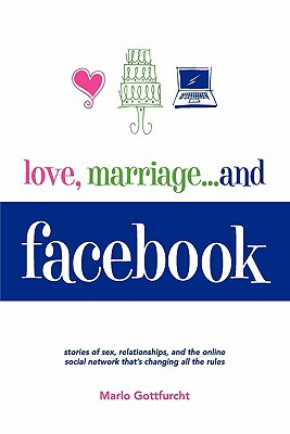 Love, Marriage. . .and Facebook, Gottfurcht, Marlo