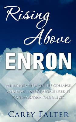 Image for Rising Above Enron