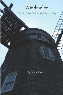 Windmolen: The Secret of the Windmill by the Bay, Finn, Simon