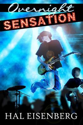 Image for Overnight Sensation