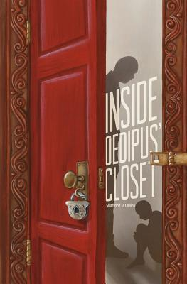 Inside Oedipus' Closet, Collins, Sharrone D.