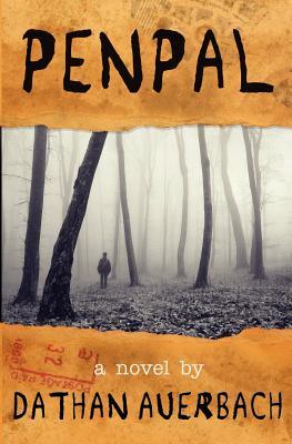 Image for PENPAL
