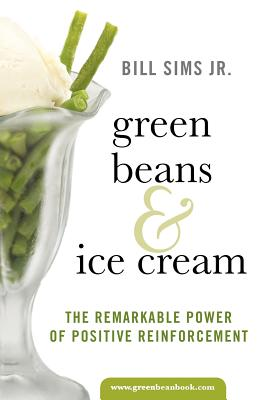 Image for Green Beans & Ice Cream