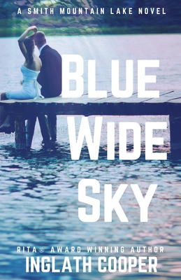 Image for Blue Wide Sky